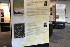 Ivan Allen College Authors Exhibition