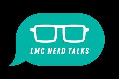 LMC NerdTalks Visual Anchor